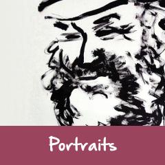 LES PORTRAITS DE TOLSTY