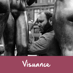 VISUANCE