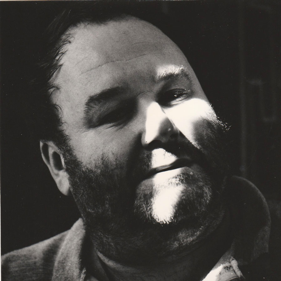 1--Bio-Portrait-Eidelman