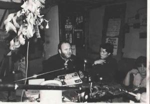 TOLSTY_1-е-интервью-на-радио