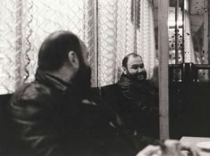 TOLSTY_Odinotchestvo_1980