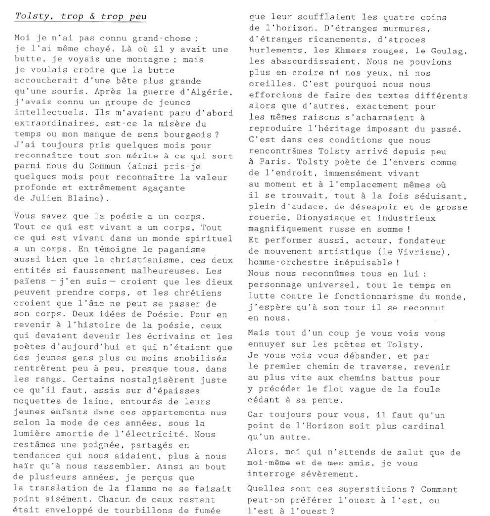 Texte-de-Jean-François-Bory